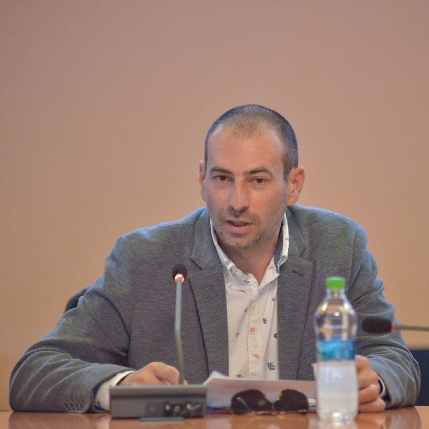 Parteneriat AJA - FEFSM pentru promovarea sportului, a educației fizice și a Brașovului
