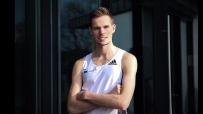 Sebastian Hendel se întoarce la Brașov!