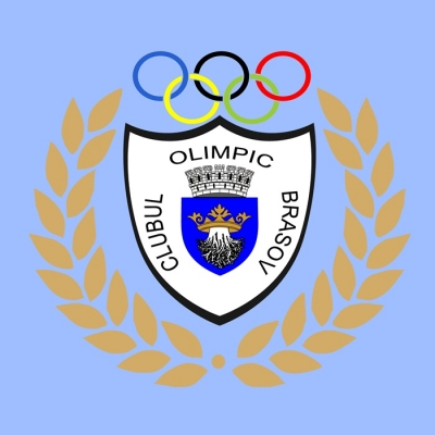 La mulți ani, olimpicilor Brașovului!