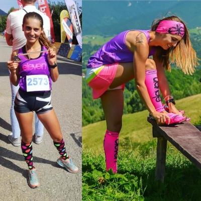Premieră: etapă din Campionatul Național de Alergare Montană la Zărnești!