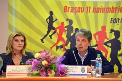 """""""Miracolul de la Seul"""" strălucește și la Brașov"""