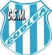 CSM Codlea