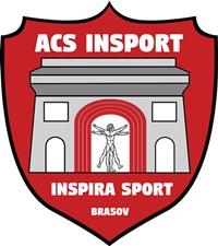 ACS Insport