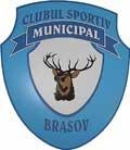CSM Brasov