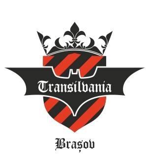 CS Transilvania