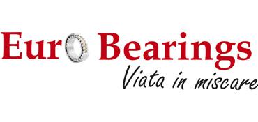 eurobearings sponsor Aja Brasov