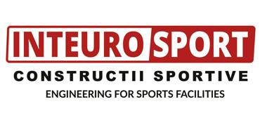 intereurosport sponsor Aja Brasov